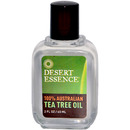 100% Australian Tea Tree Oil, 2oz