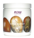 100% Natural Shea Butter, 7oz