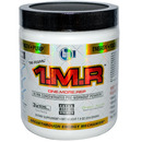 1.M.R, Original, Pre-Workout Powder, Green Apple, 224 grams