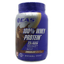 100% Whey Protein, Chocolate, 2lbs