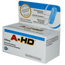 A-HD,  Dietary Supplement, 250mg, 28 capsules