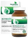 Acneadvance, 90 vegetarian tablets