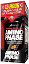 Amino Phase, 180 tablets