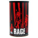 Animal Rage (44 pack)