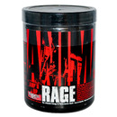 Animal Rage, Powder Slaugther Melon, 333g