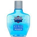 Aqua Velva- After Shave, Ice Blue, 3.5oz