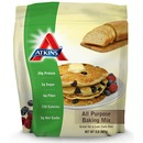 All Purpose Bake Mix, 2lb