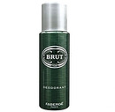 Brut- Anti-Perspirant Deoderant Spray, 4oz