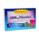 Emergen-C- Acai Berry (30 pack)