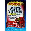 Emergen-C- Adult Multi, Cherry Pomegranate (30 pack)