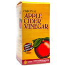 Apple Cider Vinegar Diet tablets, 90 tablets