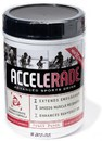 Accelerade, Fruit Punch, 2lbs