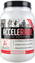 Accelerade, Fruit Punch 4lbs