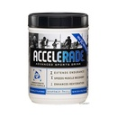Accelerade, Mountain Berry, 2lbs