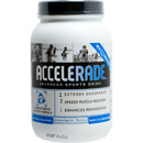 Accelerade, Mountain Berry, 4lbs