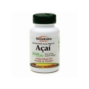 Acai, 1000mg, 90 softgels