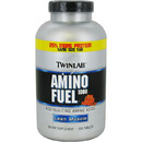 Amino Fuel, 1000mg, 250 tablets