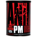 Animal PM (30 pack)