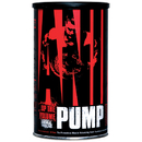 Animal Pump (30 pack)