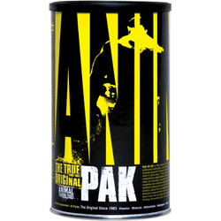 Universal Nutrition- Animal Pak (44 pack)