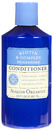 Biotin B-Complex Thickening Conditioner, 14oz
