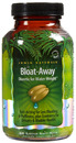 Bloat-Away, Diuretic, 60 softgels