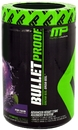 Bullet Proof, Grape Fusion, 10.97oz