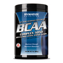 BCAA 5050 Powder, 300 grams