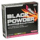 Black Powder, Fruit Explosion (20 packets)