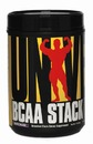 BCAA Stack, Grape, 1000 grams