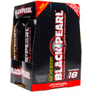 Black Pearl RTD, 8oz (4 pack)