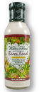 Bacon Ranch Dressing, 12oz
