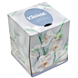 Kleenex- Boutique Facial Tissues (90 count)