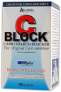Absolute Nutrition- C-Block, 90 Caplets