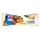 Chocolate Nut Roll Caramel Bar (5 pack)