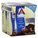 Chocolate Delight Shakes (4 pack)