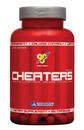 Cheaters Relief, 120 Capsules