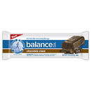 Chocolate bars (15 pack)