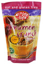 Cinnamon Crunch Granola, 12.8oz