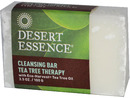 Cleansing Bar Tea Tree Therapy, 3.5oz