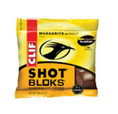 Cliff Blok Energy Chews,  Margarita w/ 3X Sodium (18 pack)