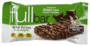 Cocoa Chip Bars, 1.59oz (6 pack)