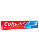 Cavity Protection Tooth Paste, 3oz