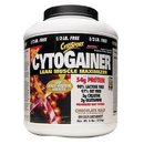 CytoSport- CytoGainer, Chocolate, 6lbs