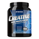 Creatine, 1000 grams