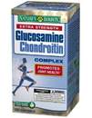 Chondroitin Glucosamine Complex, Xtra Strength, 120 softgels