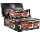 Carb Rite Bar, Chocolate Brownie (12 pack)