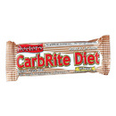 Carb Rite Bar, Cinnamon Bun (12 pack)
