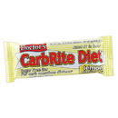 Carb Rite Bar, Lemon (12 pack)