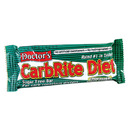 Carb Rite Bar, Mint (12 pack)